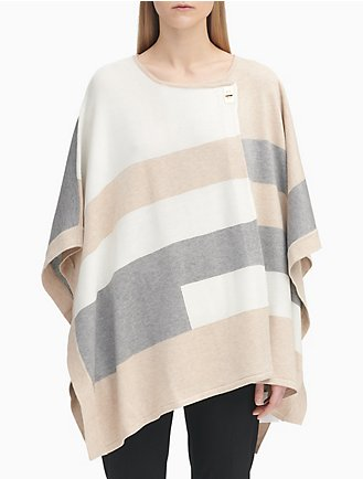 28d94eff1 Women's Sweatshirts & Sweaters   Calvin Klein