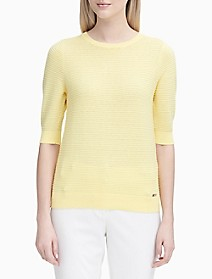 ad610d501915b Women s Sweaters