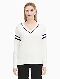 31ffeaf8a92 Women s Sweaters