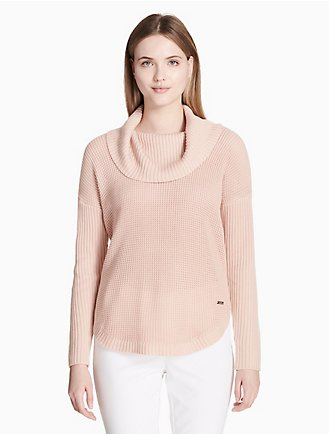 Women's Women's Sweaters Pullovers Pullovers amp; Cardigans Sweaters amp; qTHxnxv