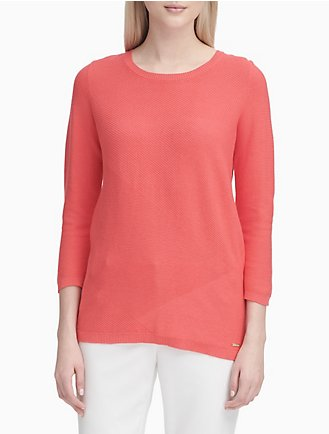 33648d3b3dc Women's Sweaters, Pullovers & Cardigans