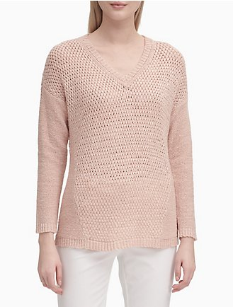d82a6890ae7808 Women's Sweaters, Pullovers & Cardigans