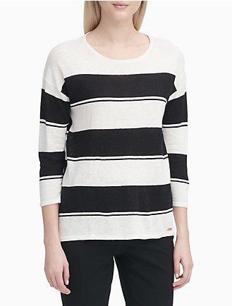 a8608f60b Women s Sweaters