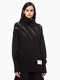 a8b807314e Women s Sweatshirts   Sweaters