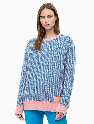9125498635d7 Women s Sweatshirts   Sweaters