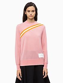 Women s Sweaters 10f768e7f