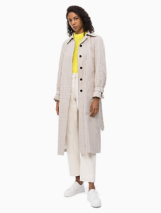 c5d27f210cf2 Women's Coats | Parka, Puffer, and Casual Jackets