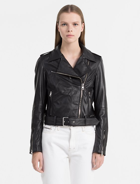 Cheap Sale Shop Offer Manchester Sale Online Calvin Klein Collection Woman Cashmere Jacket Black Size 40 Calvin Klein Best Prices For Sale Outlet Exclusive Perfect Oh5WA
