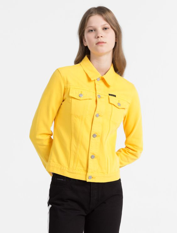 Women's Coats   Calvin Klein