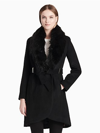 19ecc724b Women's Coats | Parka, Puffer, and Casual Jackets