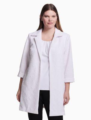 Dressy Silk Jackets for Women