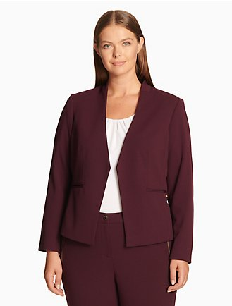 Womens Suits Skirts Business Attire