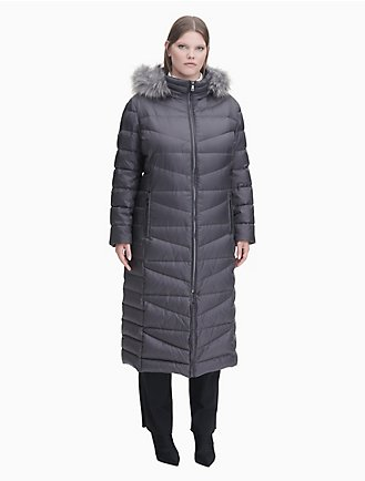 8f20e4baac35 Women's Coats | Parka, Puffer, and Casual Jackets