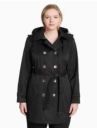 Womens Coats Parka Puffer And Casual Jackets