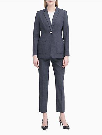 d599a5a7b9f Women's Suits   Skirts & Business Attire