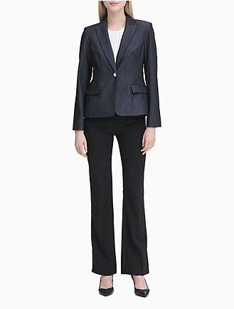 ddcd8021a1f Women's Suits | Skirts & Business Attire