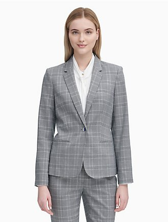 3a4481c3bfe73 Women's Suits | Skirts & Business Attire
