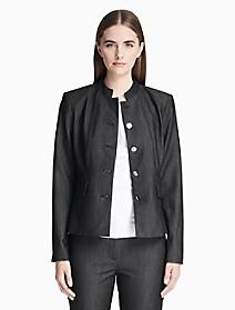Women s Suits  00d218554ef3