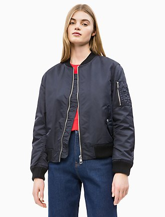 507cf62fc04 Women's Coats | Parka, Puffer, and Casual Jackets