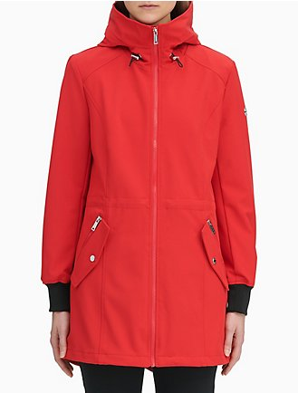 bd90a7f50 Women's Coats   Parka, Puffer, and Casual Jackets
