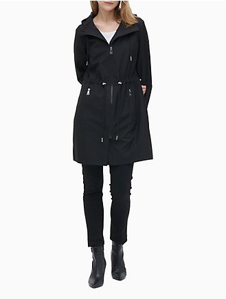 c02f34d2aa Women's Coats | Parka, Puffer, and Casual Jackets