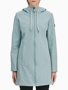 fe7bcef133d2b Women's Coats | Parka, Puffer, and Casual Jackets