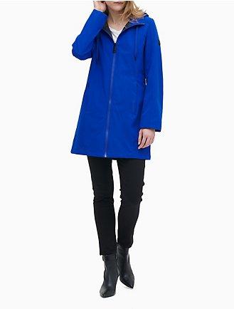 180328a81be62 Women's Outerwear: Jackets & Coats | Calvin Klein