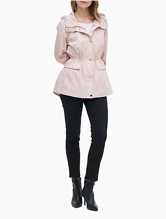 6e52636d5 Women's Coats | Parka, Puffer, and Casual Jackets