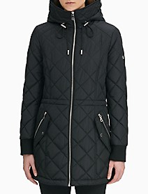 8400c26db49 Women s Coats