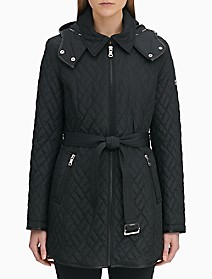 6b79934eba61 Women s Coats