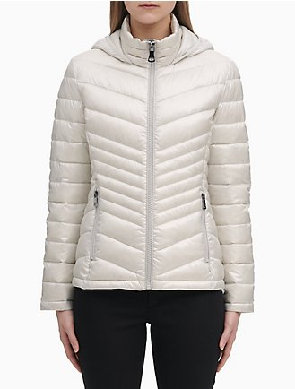 aa5f7598a61 Women's Coats | Parka, Puffer, and Casual Jackets