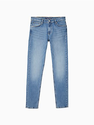 e056006fb0ae0 Women's Jeans | Jegging, Skinny, and Straight Jeans