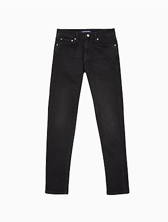 d9eb44e4c4536d Women's Jeans | Jegging, Skinny, and Straight Jeans