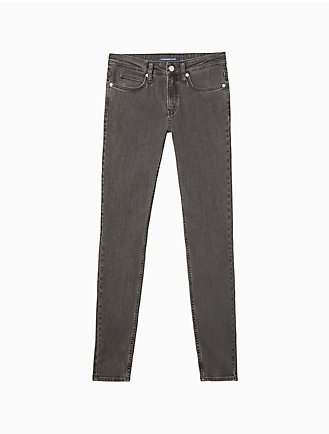 de7c6c60c2 super skinny seattle grey jeans