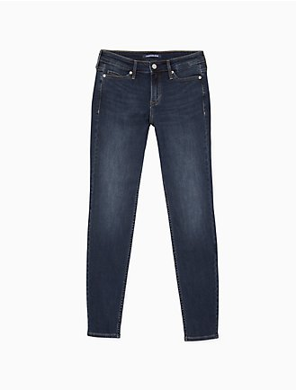 850b11ca60 super skinny portland blue jeans
