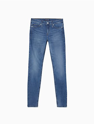 9ced842465 Super Skinny Lipton Jeans