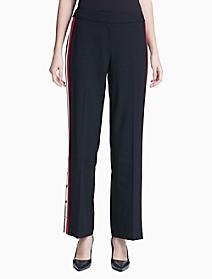 8fbbc43b83b Women s Pants  Joggers