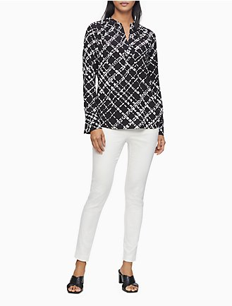 0d383346ff compression pull on cropped leggings