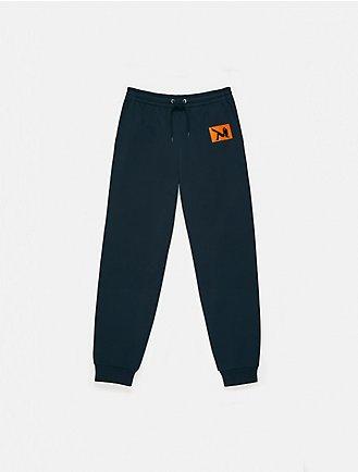 be6a32b82e7 icon drawstring pants