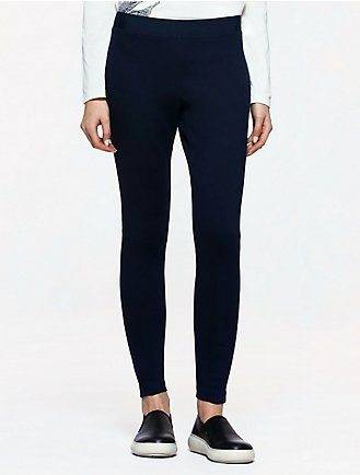 platinum super skinny seamed leggings d65ffeee01811