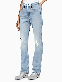 Womens Jeans Jegging Skinny And Straight Jeans
