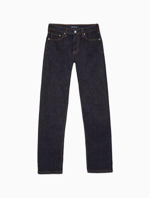 Panties jeans thumb gallery