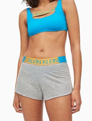 Calvin Klein Mjukis