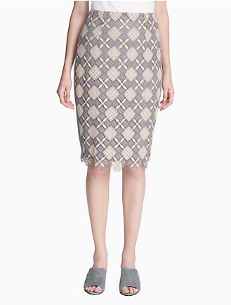 dbeafe8ef6 Women's Suits   Skirts & Business Attire