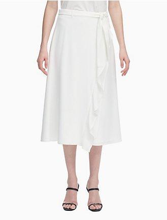 8ef0f811399c Women's Skirts | Long, Denim, and Pencil Skirts