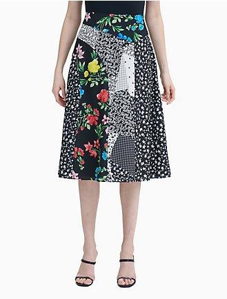 a06399cf4d Women's Skirts | Long, Denim, and Pencil Skirts