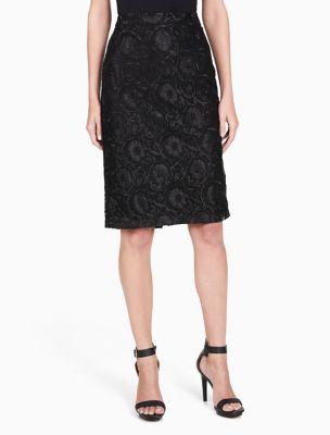 Calvin klein plus size color block dress