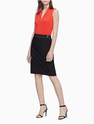 5f471e34c5 Women's Skirts | Long, Denim, and Pencil Skirts