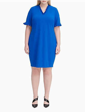 7e13a0237f Plus Size Clothing | Trendy and Designer Plus Clothing