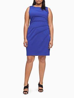 Plus Size Clothing | Trendy and Designer Plus Clothing
